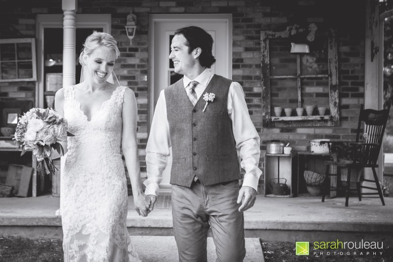 kingston wedding photographer - sarah rouleau photography - cory and jesse are married-27