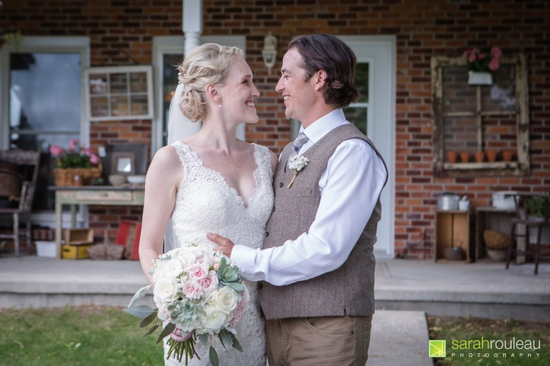 kingston wedding photographer - sarah rouleau photography - cory and jesse are married-29