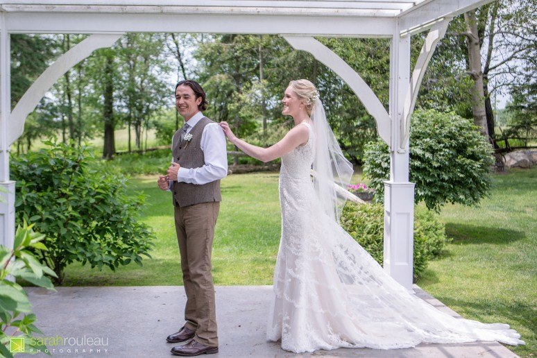 kingston wedding photographer - sarah rouleau photography - cory and jesse are married-3