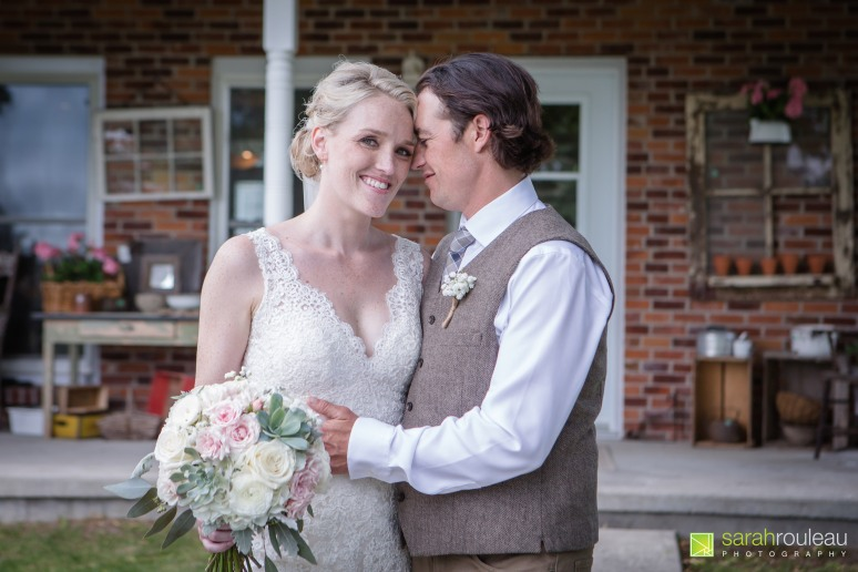 kingston wedding photographer - sarah rouleau photography - cory and jesse are married-30