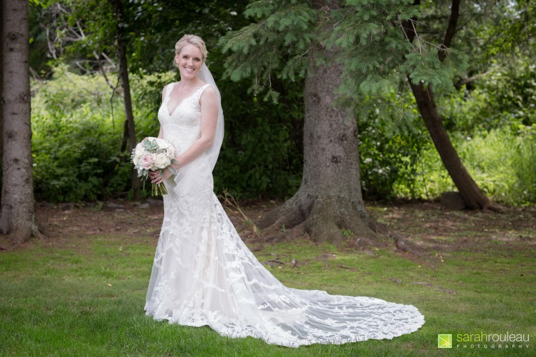 kingston wedding photographer - sarah rouleau photography - cory and jesse are married-31