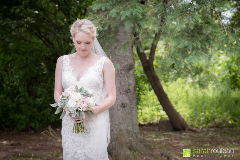 kingston wedding photographer - sarah rouleau photography - cory and jesse are married-32