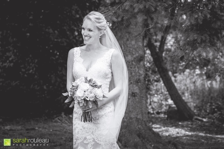 kingston wedding photographer - sarah rouleau photography - cory and jesse are married-33