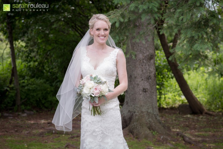 kingston wedding photographer - sarah rouleau photography - cory and jesse are married-34