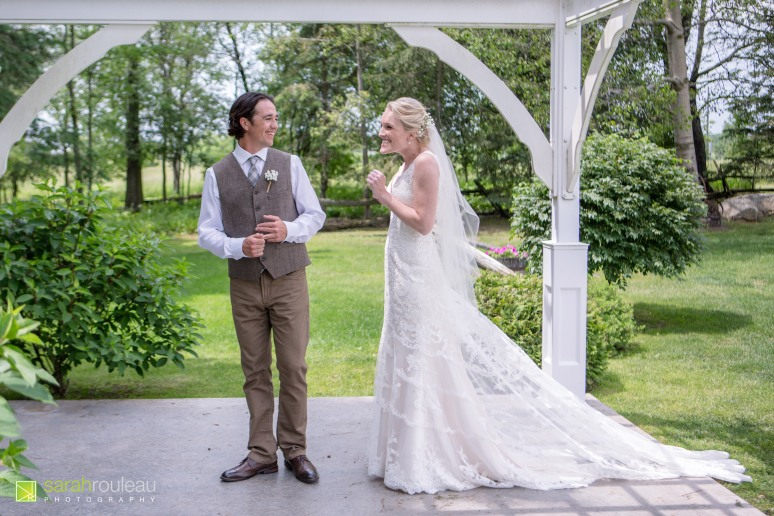 kingston wedding photographer - sarah rouleau photography - cory and jesse are married-4