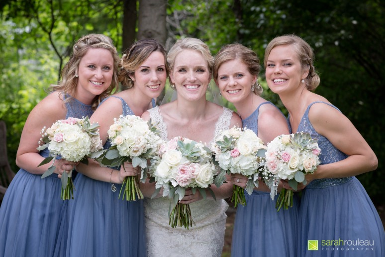 kingston wedding photographer - sarah rouleau photography - cory and jesse are married-41