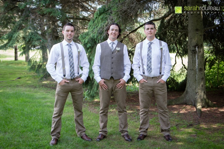 kingston wedding photographer - sarah rouleau photography - cory and jesse are married-44