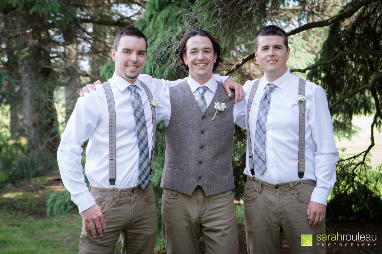 kingston wedding photographer - sarah rouleau photography - cory and jesse are married-45