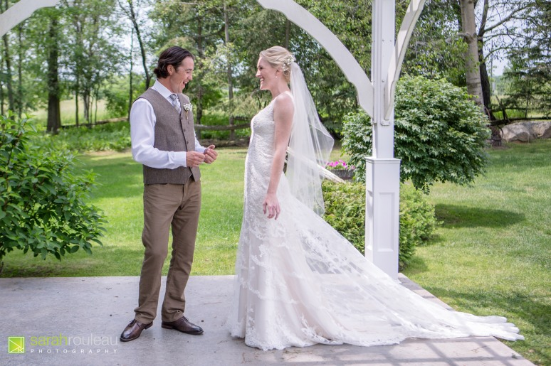 kingston wedding photographer - sarah rouleau photography - cory and jesse are married-5