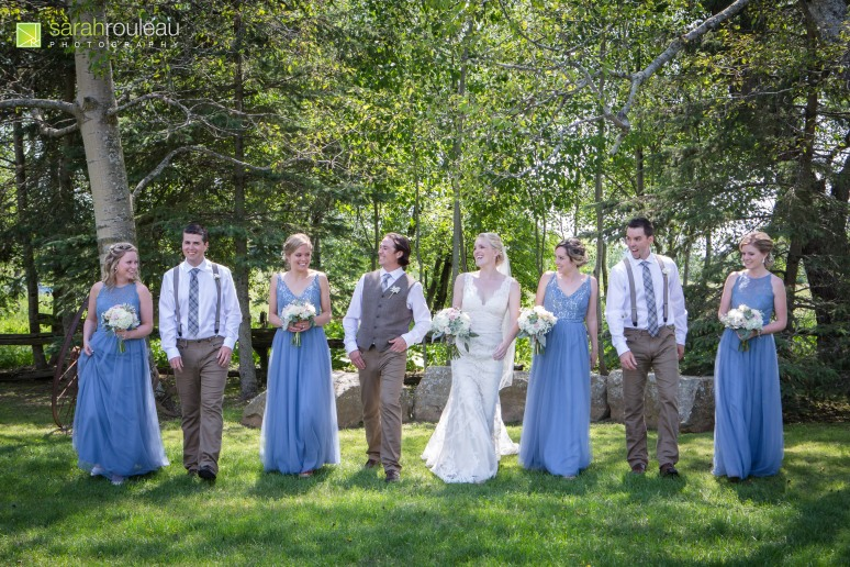kingston wedding photographer - sarah rouleau photography - cory and jesse are married-51