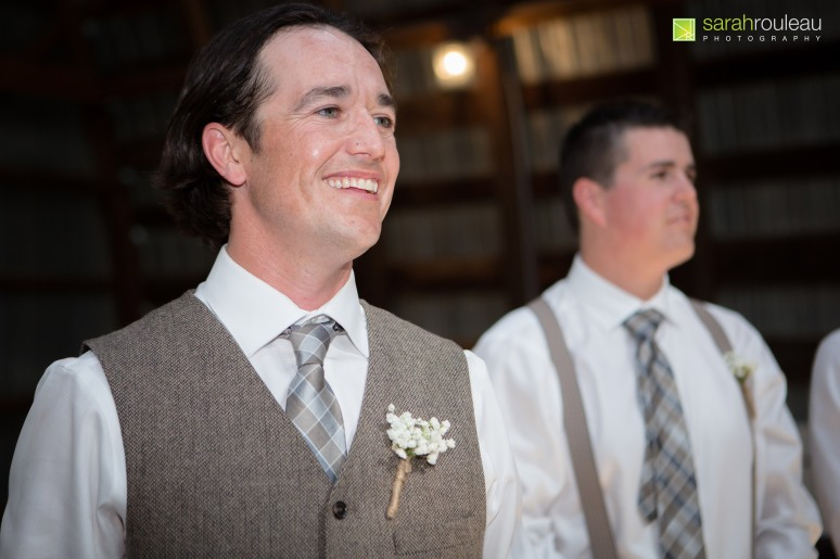 kingston wedding photographer - sarah rouleau photography - cory and jesse are married-56