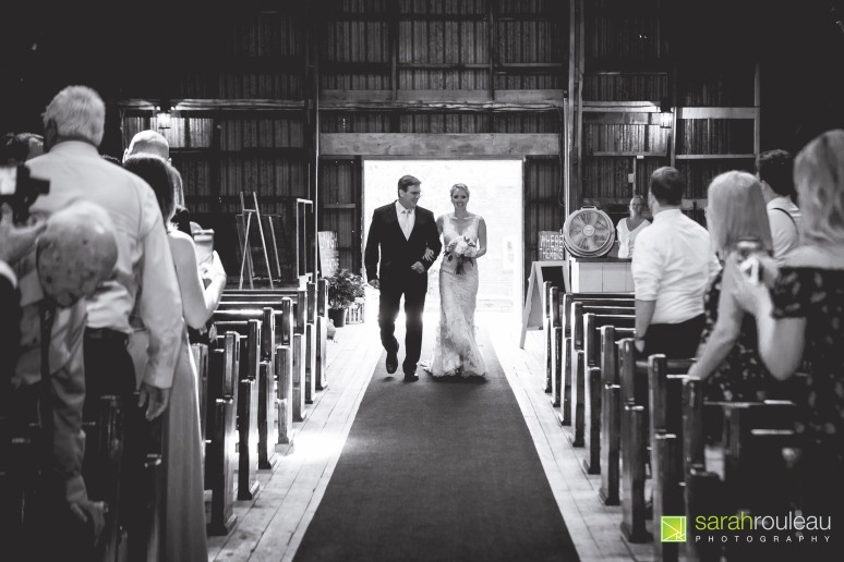 kingston wedding photographer - sarah rouleau photography - cory and jesse are married-57