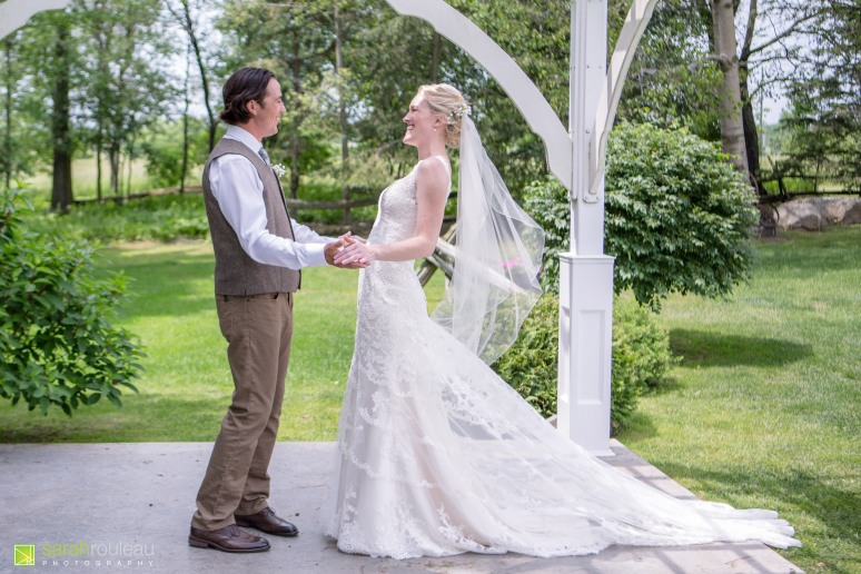 kingston wedding photographer - sarah rouleau photography - cory and jesse are married-6