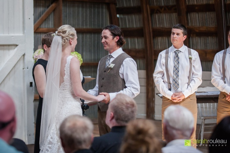 kingston wedding photographer - sarah rouleau photography - cory and jesse are married-63