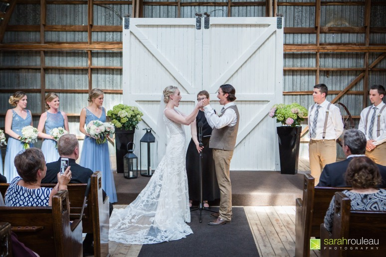 kingston wedding photographer - sarah rouleau photography - cory and jesse are married-67