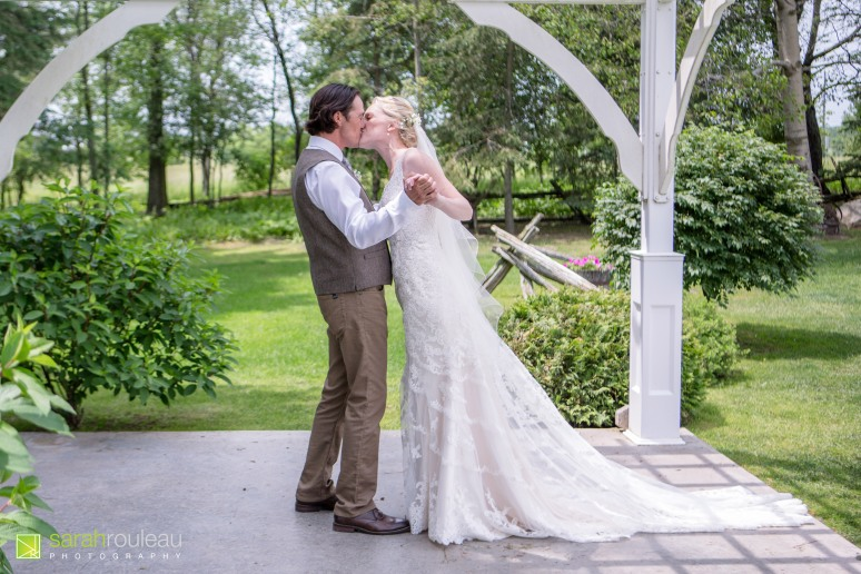 kingston wedding photographer - sarah rouleau photography - cory and jesse are married-7
