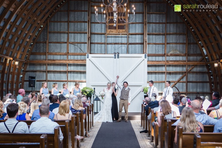 kingston wedding photographer - sarah rouleau photography - cory and jesse are married-70