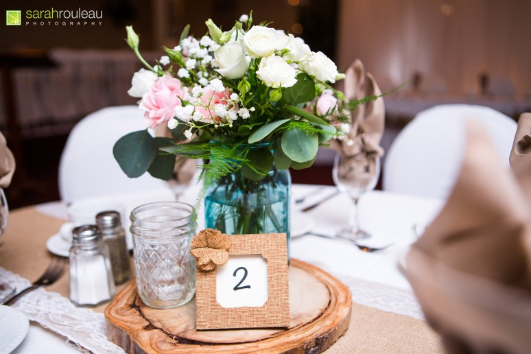 kingston wedding photographer - sarah rouleau photography - cory and jesse are married-73