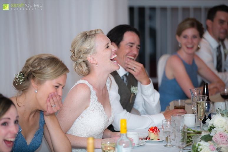 kingston wedding photographer - sarah rouleau photography - cory and jesse are married-78