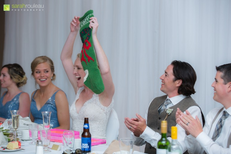 kingston wedding photographer - sarah rouleau photography - cory and jesse are married-79