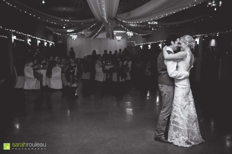 kingston wedding photographer - sarah rouleau photography - cory and jesse are married-83