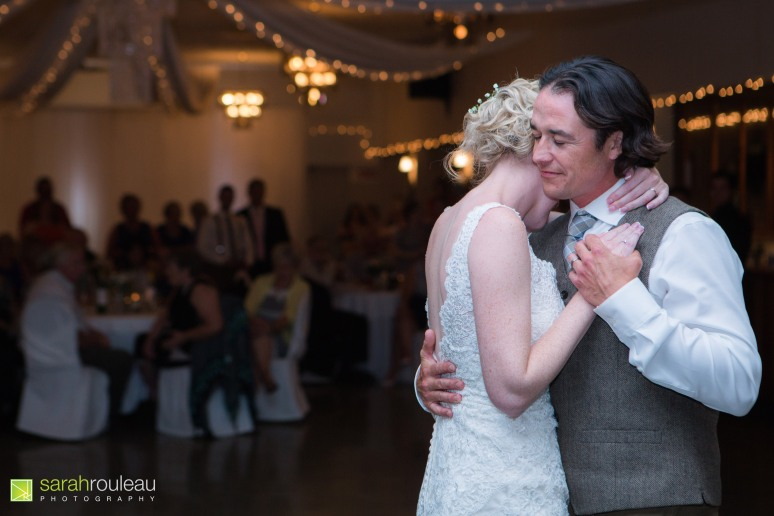 kingston wedding photographer - sarah rouleau photography - cory and jesse are married-84