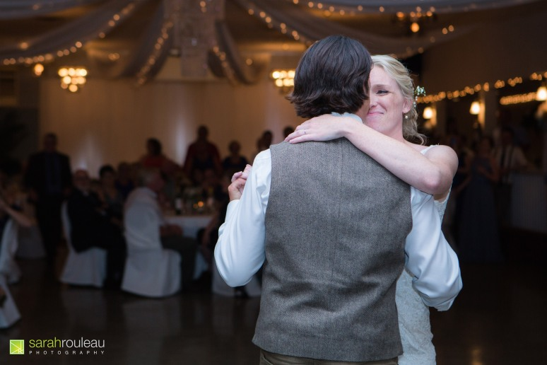 kingston wedding photographer - sarah rouleau photography - cory and jesse are married-85