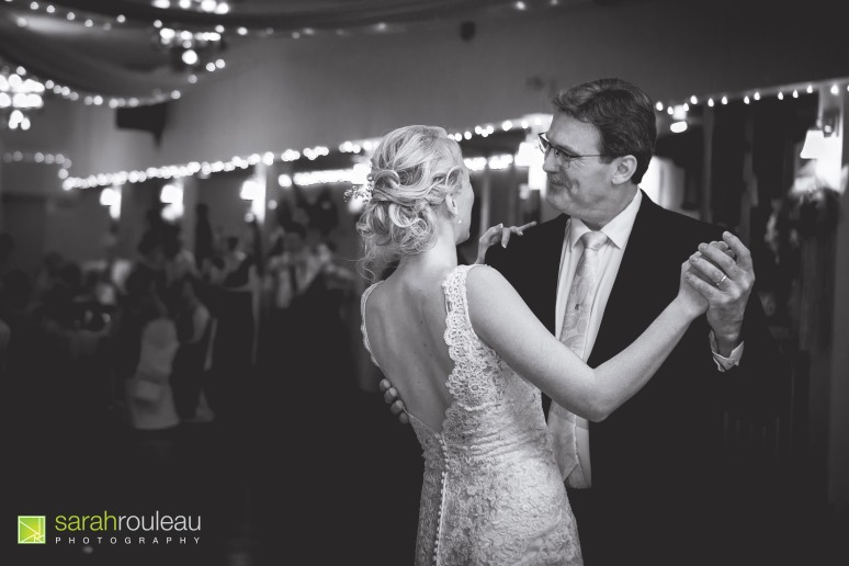 kingston wedding photographer - sarah rouleau photography - cory and jesse are married-89