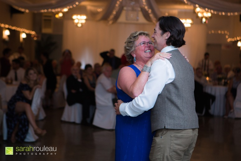 kingston wedding photographer - sarah rouleau photography - cory and jesse are married-91