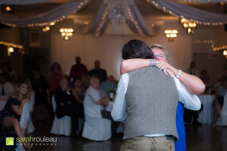 kingston wedding photographer - sarah rouleau photography - cory and jesse are married-92