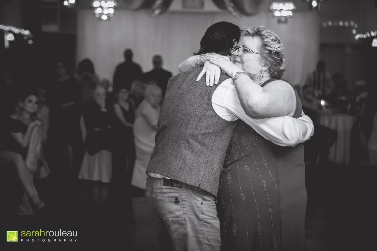 kingston wedding photographer - sarah rouleau photography - cory and jesse are married-93