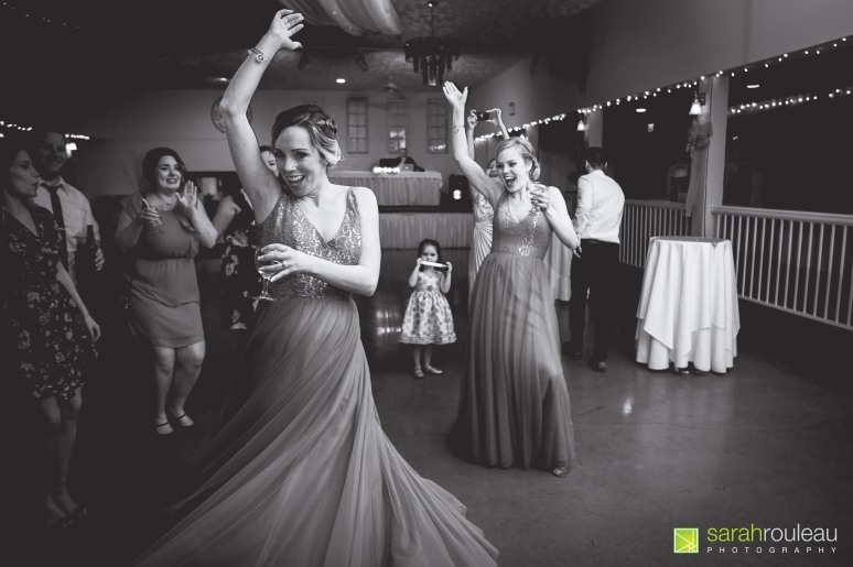 kingston wedding photographer - sarah rouleau photography - cory and jesse are married-96