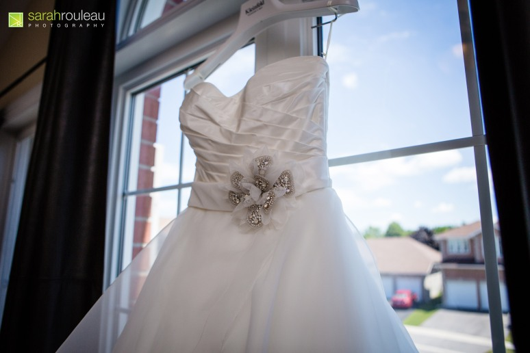 kingston wedding photographer - sarah rouleau photography - rebecca and john are married-3