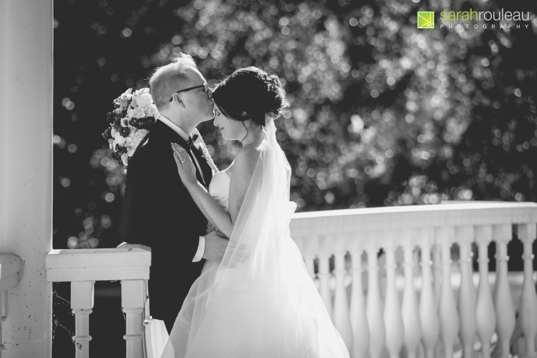 kingston wedding photographer - sarah rouleau photography - rebecca and john are married-34
