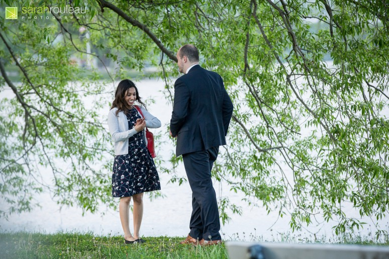 kingston wedding photographer - kingston proposal photographer - sarah rouleau photography - ketih and nikki-15