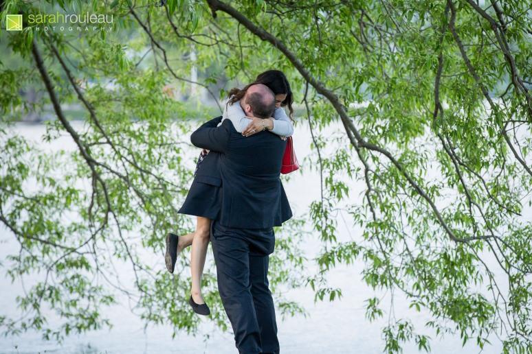 kingston wedding photographer - kingston proposal photographer - sarah rouleau photography - ketih and nikki-16