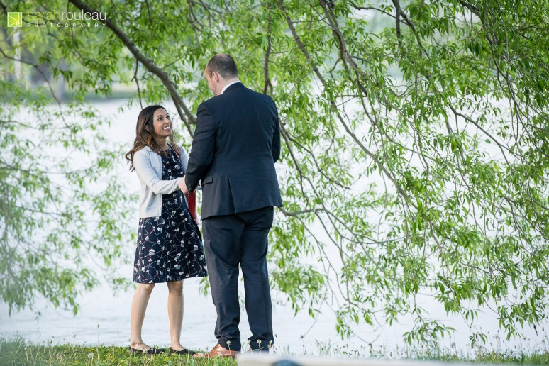 kingston wedding photographer - kingston proposal photographer - sarah rouleau photography - ketih and nikki-4