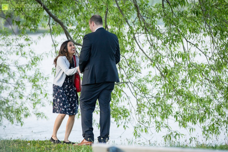 kingston wedding photographer - kingston proposal photographer - sarah rouleau photography - ketih and nikki-5