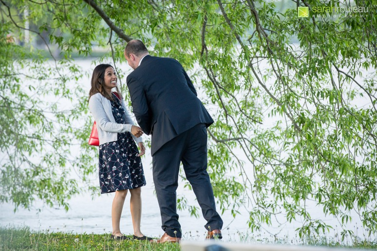 kingston wedding photographer - kingston proposal photographer - sarah rouleau photography - ketih and nikki-6