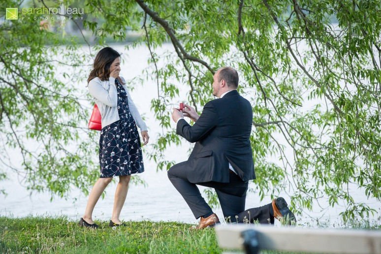 kingston wedding photographer - kingston proposal photographer - sarah rouleau photography - ketih and nikki-7