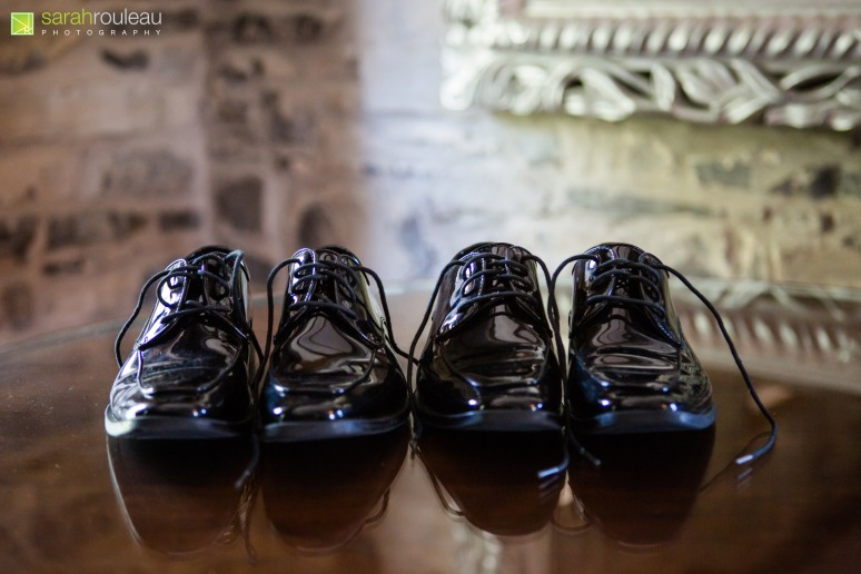 Kingston Wedding Photographer - sarah rouleau photography - peter and greg-4