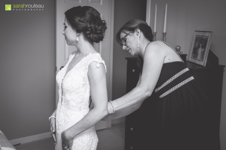 kingston wedding photographer - sarah rouleau photography - shannon and todd-12