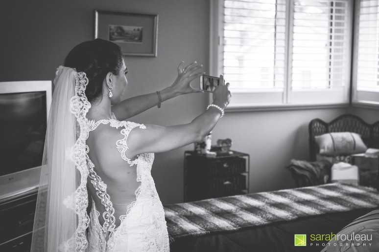 kingston wedding photographer - sarah rouleau photography - shannon and todd-15