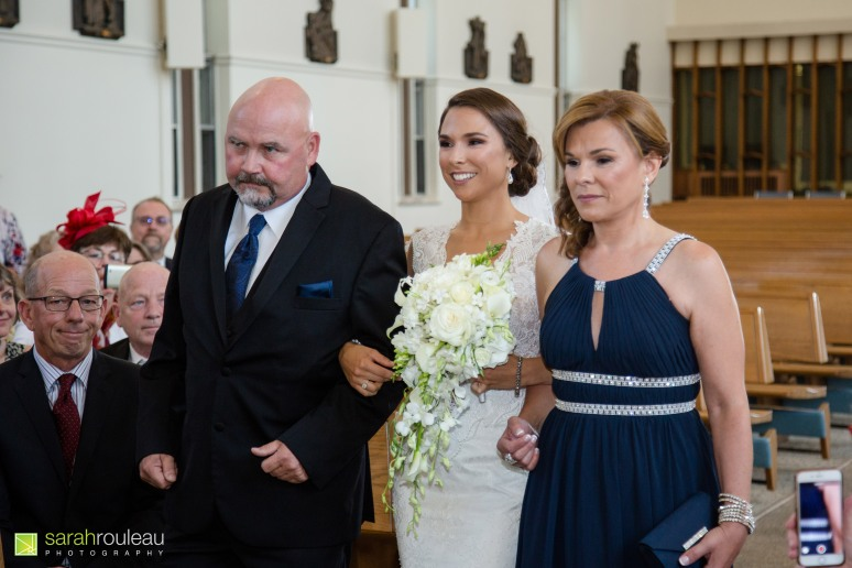 kingston wedding photographer - sarah rouleau photography - shannon and todd-21