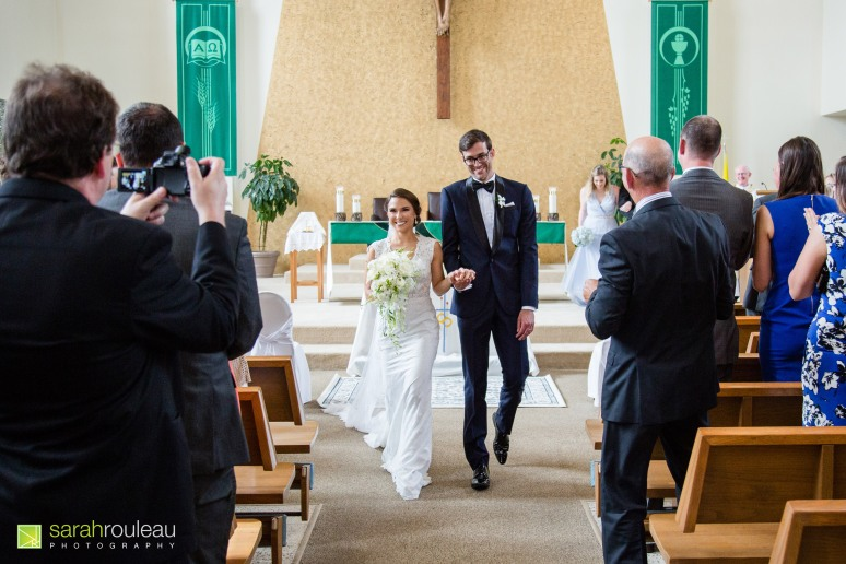 kingston wedding photographer - sarah rouleau photography - shannon and todd-31