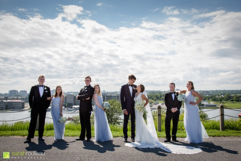 kingston wedding photographer - sarah rouleau photography - shannon and todd-35