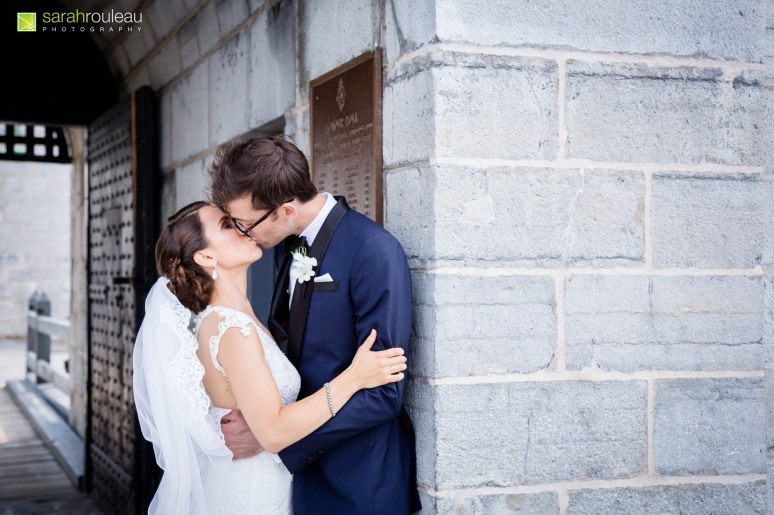 kingston wedding photographer - sarah rouleau photography - shannon and todd-63