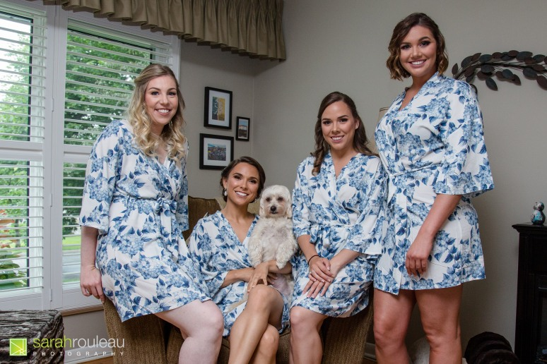 kingston wedding photographer - sarah rouleau photography - shannon and todd-7
