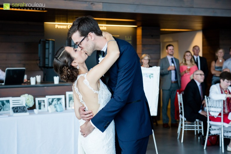 kingston wedding photographer - sarah rouleau photography - shannon and todd-86