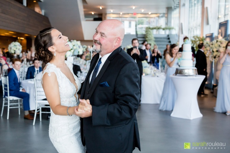 kingston wedding photographer - sarah rouleau photography - shannon and todd-87
